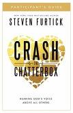 Crash the Chatterbox Participant's Guide (eBook, ePUB)