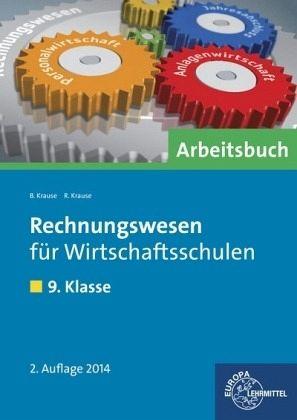 book Der Grünsand von