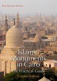 Islamic Monuments in Cairo (eBook, ePUB)