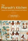 Pharaoh's Kitchen (eBook, ePUB)