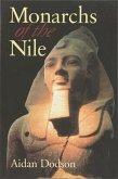 Monarchs of the Nile (eBook, PDF)