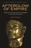 Afterglow of Empire (eBook, PDF)