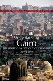 Understanding Cairo (eBook, ePUB)