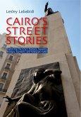 Cairo's Street Stories (eBook, ePUB)