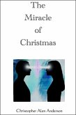 The Miracle of Christmas (eBook, ePUB)