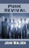 Punk Revival (eBook, ePUB)