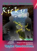 Ricky (eBook, ePUB)