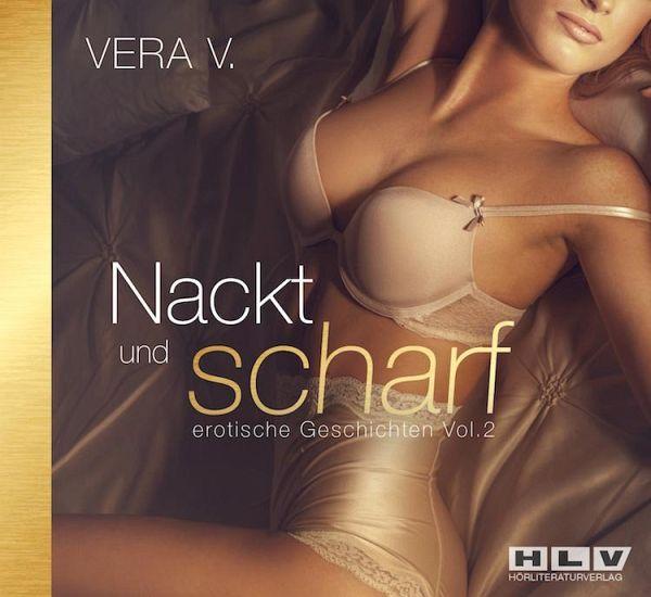 Anregende Sexstories als MP3 Hrbuch zum Download