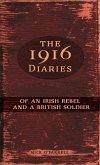 The 1916 Diaries (eBook, ePUB)