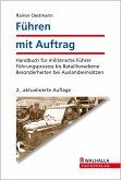 Führen mit Auftrag (eBook, PDF)