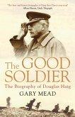 The Good Soldier (eBook, ePUB)