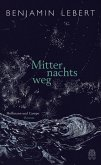Mitternachtsweg (eBook, ePUB)
