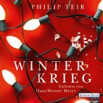 Winterkrieg (MP3-Download)