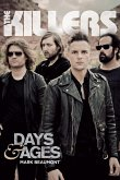The Killers: Days & Ages (eBook, ePUB)