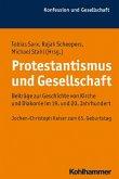 Protestantismus und Gesellschaft (eBook, PDF)