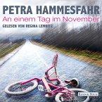 An einem Tag im November (MP3-Download)