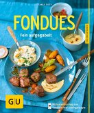 Fondues (eBook, ePUB)