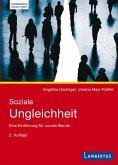 Soziale Ungleichheit (eBook, PDF)
