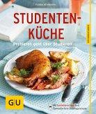 Studentenküche (eBook, ePUB)