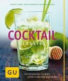 Cocktail Classics (eBook, ePUB)