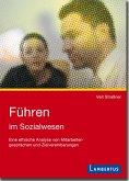 Führen im Sozialwesen (eBook, PDF)