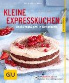 Kleine Expresskuchen (eBook, ePUB)