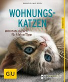 Wohnungskatzen (eBook, ePUB)