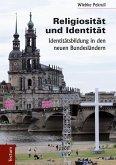 Religiosität und Identität (eBook, PDF)