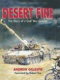 Desert Fire (eBook, PDF)