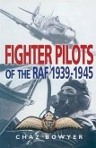 Fighter Pilots of the RAF 1939-1945 (eBook, PDF)