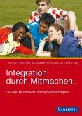 Integration durch Mitmachen (eBook, PDF)