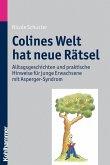 Colines Welt hat neue Rätsel (eBook, PDF)