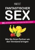 Fantastischer Sex (eBook, ePUB)