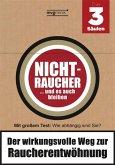 Nichtraucher ...... und es auch bleiben (eBook, ePUB)