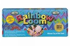 Original Rainbow Loom Starter-Set