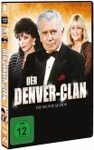 Der Denver-Clan - Season 9 DVD-Box