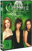 Charmed - Die komplette fünfte Season - Volume 1 DVD-Box