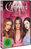 Charmed - Die komplette vierte Season 4 DVD-Box