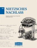 Nietzsches Nachlass