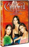 Charmed - Die komplette zweite Season DVD-Box