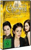 Charmed - Die komplette siebte Season