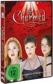 Charmed - Die komplette sechste Season DVD-Box