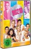 Beverly Hills 90210 - Season 6 DVD-Box