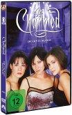 Charmed - Die komplette erste Season - Volume 1 DVD-Box