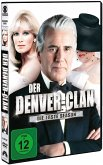 Der Denver-Clan - Season 1 DVD-Box