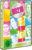 Beverly Hills 90210 - Season 4 DVD-Box