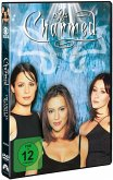 Charmed - Season 3 DVD-Box