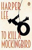 To Kill A Mockingbird (eBook, ePUB)
