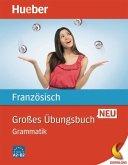 Großes Übungsbuch Französisch Neu (eBook, PDF)