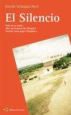 El Silencio (eBook, ePUB)